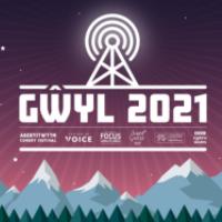Gwyl Tickets
