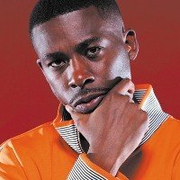 GZA tour dates and tickets