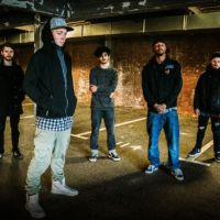 Hacktivist tour dates and tickets