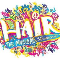 Hair The Musical Tickets