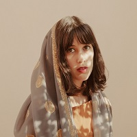 Half Waif tour dates and tickets