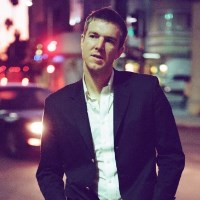 Hamilton Leithauser tour dates and tickets