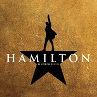 Hamilton tour dates and tickets