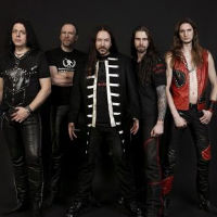 HammerFall tour dates and tickets