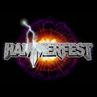 Hammerfest Tickets