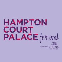 Hampton Court Palace Festival tour dates and tickets
