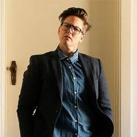 Hannah Gadsby Tickets