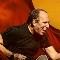 Hans Zimmer tour dates and tickets