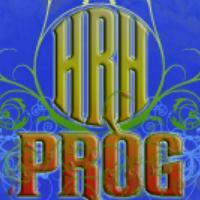 Hard Rock Hell Prog Tickets