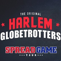Harlem Globetrotters tour dates and tickets