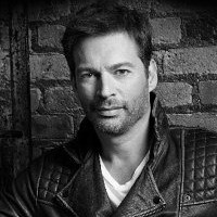 Harry Connick Jr Tickets