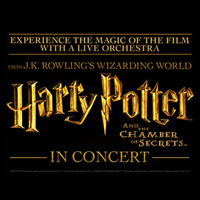 Harry Potter And The Chamber Of Secrets Tickets