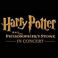 Harry Potter And The Philosophers Stone Tickets