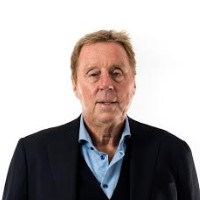 Harry Redknapp Tickets