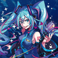 Hatsune Miku tour dates and tickets