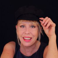 Hazel OConnor Tickets