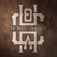 Heart Of A Coward tour dates and tickets