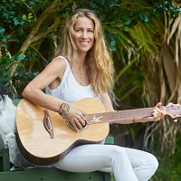 Heather Nova tour dates and tickets