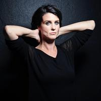 Heather Peace tour dates and tickets