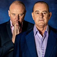 Heaven 17 tour dates and tickets