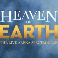 Heaven on Earth tour dates and tickets
