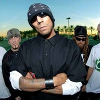 Hed PE tour dates and tickets