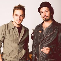 Heffron Drive tour dates and tickets