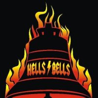 Hells Bells Tickets
