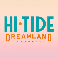 Hi Tide Festival Tickets