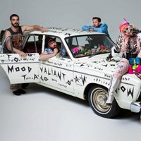Hiatus Kaiyote Tickets