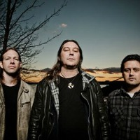 High On Fire tour dates and tickets