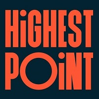 Highest Point Festival tour dates and tickets
