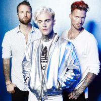 Highly Suspect tour dates and tickets