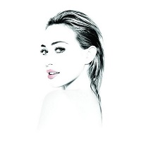 Hilary Duff tour dates and tickets