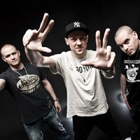 Hilltop Hoods tour dates and tickets