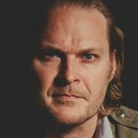 Hiss Golden Messenger Tickets