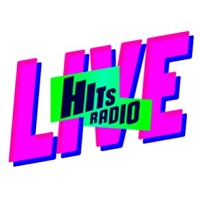 Hits Radio Live Tickets