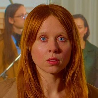 Holly Herndon tour dates and tickets