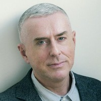 Holly Johnson tour dates and tickets