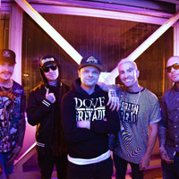 Hollywood Undead tour dates and tickets