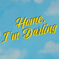Home Im Darling tickets