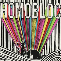Homobloc tour dates and tickets