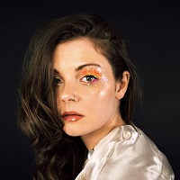 Honeyblood tour dates and tickets