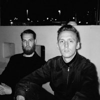 Honne tour dates and tickets