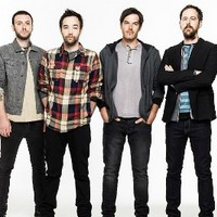 Hoobastank tour dates and tickets