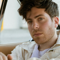 Hoodie Allen tour dates and tickets