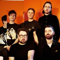 Hookworms tour dates and tickets