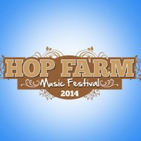 Hop Farm tour dates and tickets