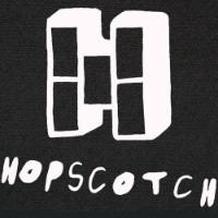 Hopscotch Tour Tickets