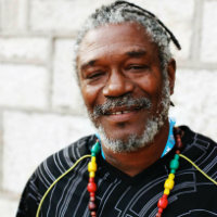 Horace Andy tour dates and tickets